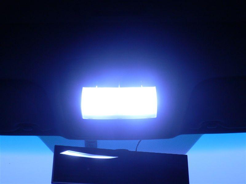 シー・アイケミカル LEDエターナルブライト CI-16
