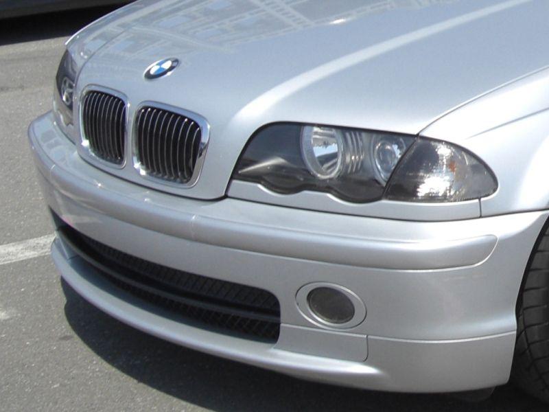 BMW AG モール