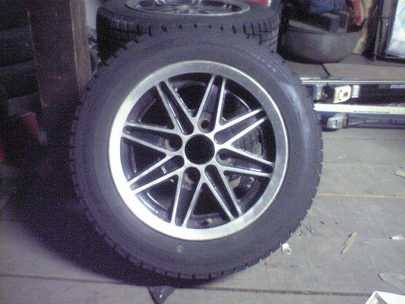 ミニ マーコス GTコスミック MK-2の単体画像