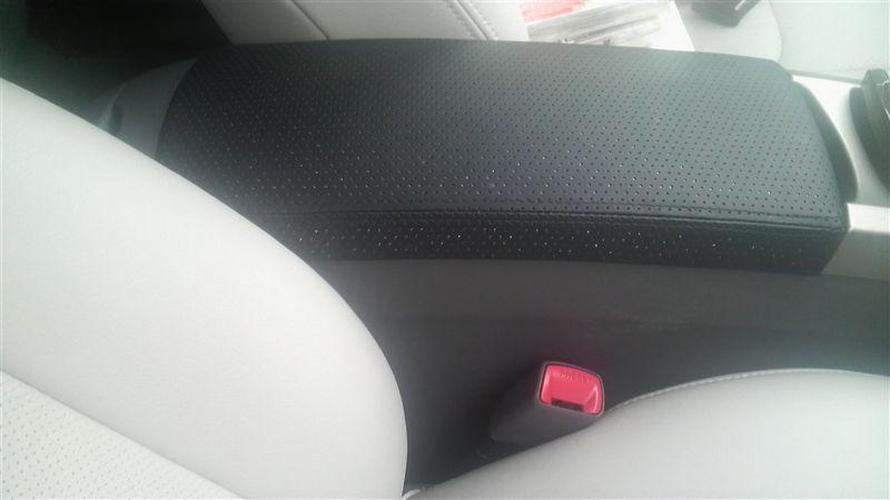 CX SUPERIOR ドアトリムカバー ドア内張り ブラックカーボンルック 【スーペリアオートクリエイティブ】 20 | プリウス プリウス 20系 【カラー】