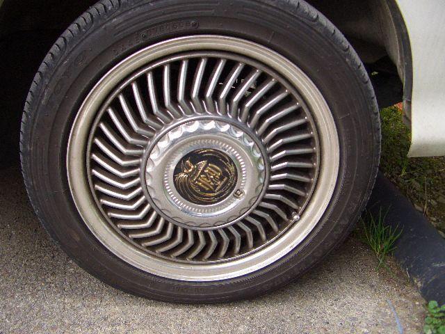ハイゼットバンカービング head40 プレミアムの単体画像