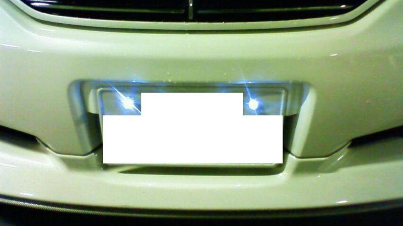 孫市屋 ボルト型LED