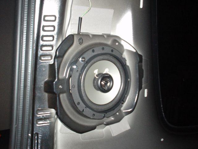 Magnat Magnat BullPower J162