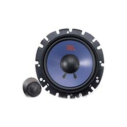 harman international JBL CAR AUDIO トレードインPS PS62C