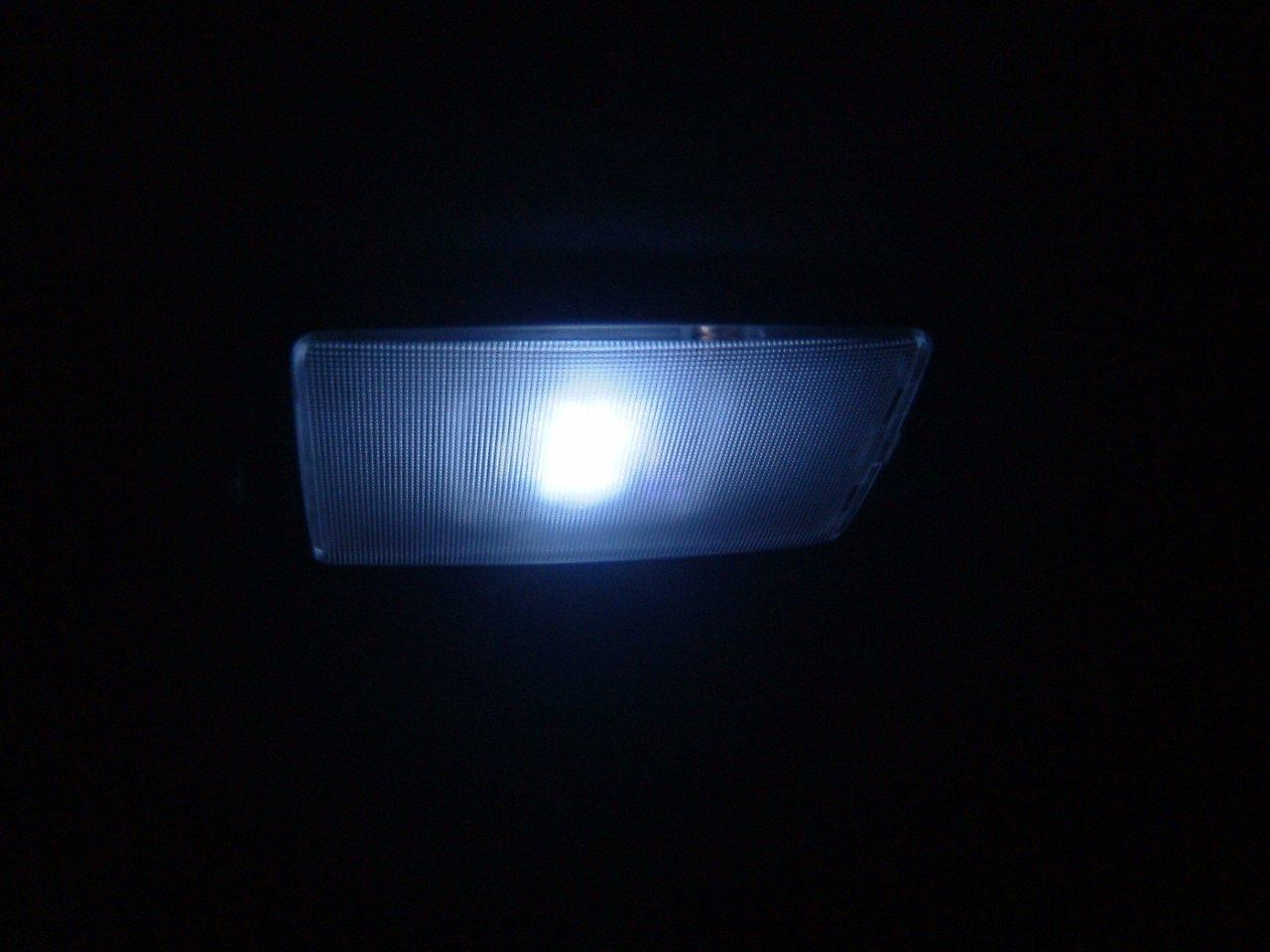 大日向商会 LEDスーパールームランプ