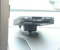 Panasonic CY-ET805D