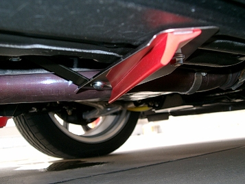 Daytona グランドエフェクター 結構いけてます。