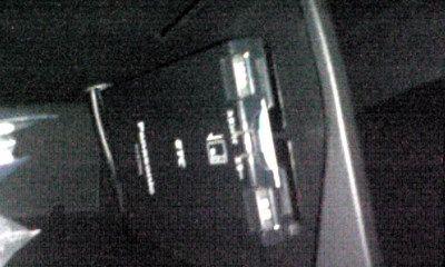 Panasonic CY-ET900