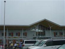 2007関東「道の駅」スタンプラリー12日目