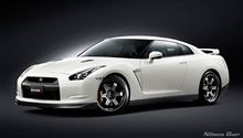 Nismo ClubSport Package for Nissan R35 GT-R