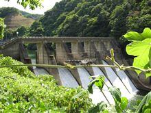 ダム便覧のトップ写真