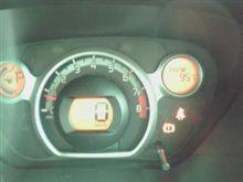 燃費の節約術