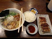 今日のお昼ご飯(^-^)/