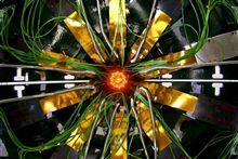 CERNのフォトギャラリーが凄い。。