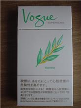 タバココレクション(35)