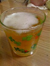 ビールが飲めない人でも飲める裏技