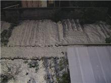長崎も雪2