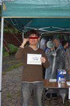 LCF2008参加してきました。