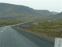 アイスランドから帰ってきました。