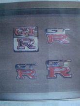 R&Z歴代エンブレム
