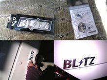 ★BLITZ-OTONAGAI★(*^^)v