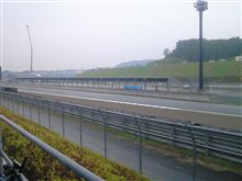 motoGP 日本GP開幕