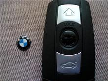 BMWが外れた・・・(><)