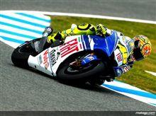 15戦日本GP