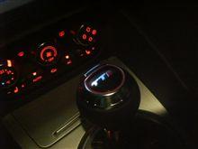 本日の試乗 「Audi TTS Coupe」
