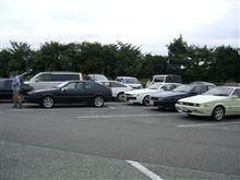 2008.09.28. 横オフ