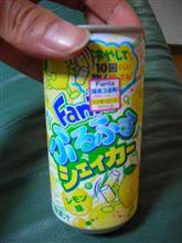缶ジュース、一斉値上げ??