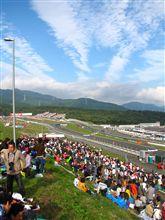 2008 F1 日本GP 予選