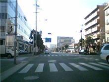 おはようございます@新大阪