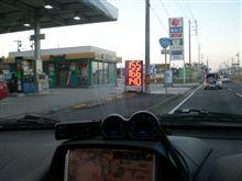Road to 岡崎 3日目(MMF当日)