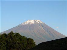 富士バス旅行
