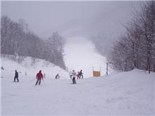 冬に水上スキー!episode 2~さすらいスキー旅情編~