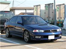 年末洗車 2005