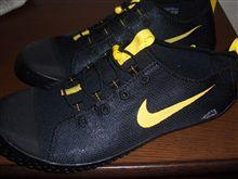 こういう靴をさがしていた!