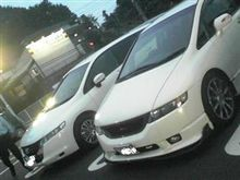 RB3とRB1