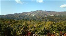 岐阜にいます。