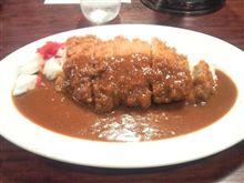 今日のランチ!(2008.10.30)