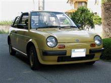 K10マーチYオクチェック!日産Be-1。10月31日