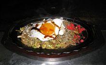 富士宮焼きそばを食べよう♪11.23