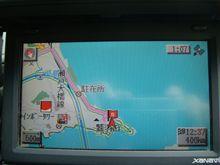 ただいま~(^^) 西日本プチオフより帰還しました