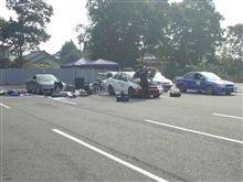 ISDC~Isuzu Sports Driving Circle~