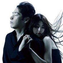 J.I 男と女