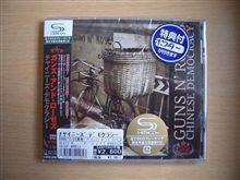 GN'Rキタ━━ヽ(゚∀゚)ノ ━━!!!!