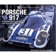 917   PORSCHE+AUDI って、