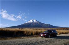 北富士演習場