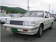 過去の名車(85)